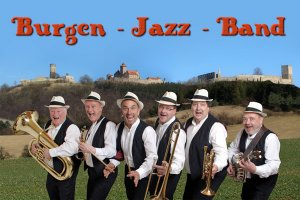 burgen-jazz-band