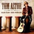 tom-astor